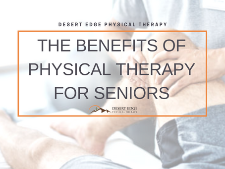 The Benefits of Cash Based Physical Therapy