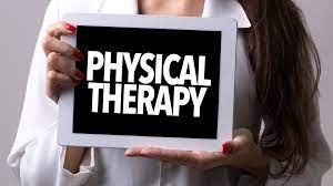 3 Key Questions for Physical Therapy