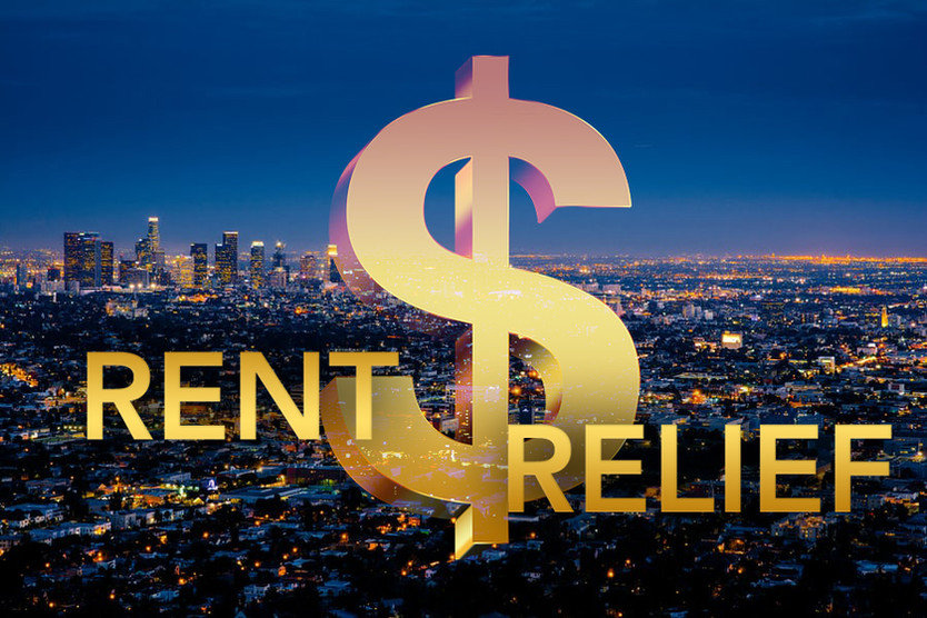 How to Claim Your Unpaid Rent Through the COVID-19 Rent Relief Program