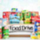 Food Drive pic.jpg