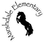 marshdale_logo.JPG