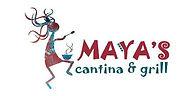 Mayas Image.jpg