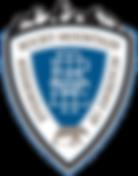 RMAE_SchoolLogo_Blue.png
