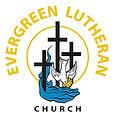 ELC logo 2006-colorized.jpg