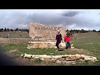 Parmalee pic.jpg