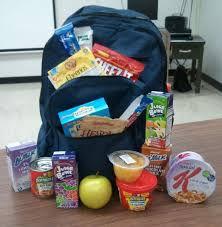 backpack2 pic.jpg