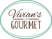 ViviansGourmet-small.png