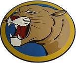 Cougar logo.jpg