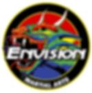 Envision logo.png