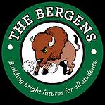 BergenMeadow_logo.png