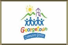 GTCS logo.jpg