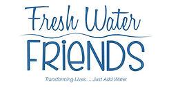 Fresh Water Friends Logo.jpg