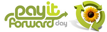 Pay It Forward Day.PNG