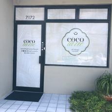 Coco La Vie Window Graphic.JPG