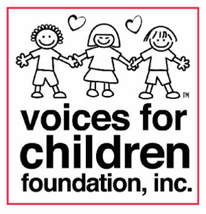 Voices for Children.PNG