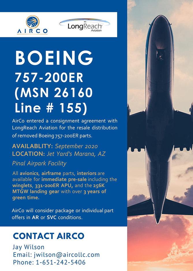 Boeing 757-200ER Announcement-1.jpg