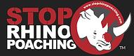 Stop Rhino Poaching.PNG