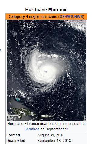 Hurricane Florence - NC 2018.PNG