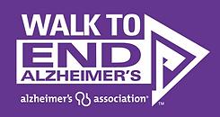 Alzheimers 2016.PNG