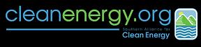 Clean Energy Horizontal logo.PNG