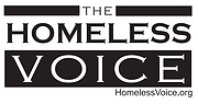 Homeless Voice Logo.PNG