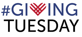 Giving Tuesday Vertical Logo.PNG