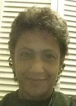 Christine Soares.JPG