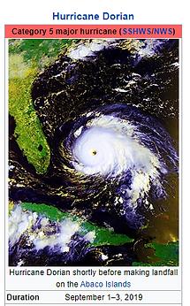 Hurricane Dorian.PNG