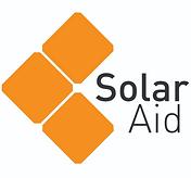 Solar Aid Logo.PNG
