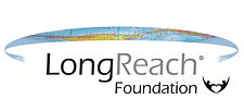 LongReach Foundation Logo - Signarama 2-