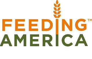 Feeding America.jpeg