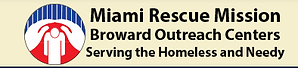 Miami Rescue Mission.PNG