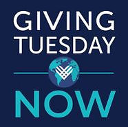 Giving Tuesday Now Logo 2020.JPG