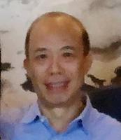 Chen Baoshan.PNG