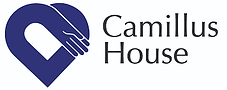 Camillus House Expanded Logo.png