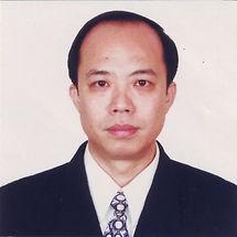Chen BaoShan.jpg