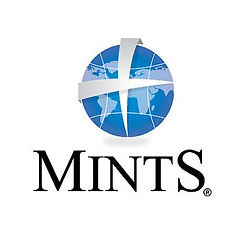 New MINTS Logo2_edited.jpg