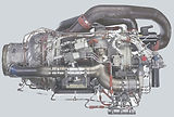 GTCP131-9A%2520APU%2520Engine%2520Photo_