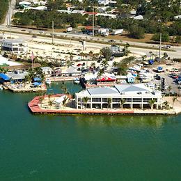 Marina Club Key Largo.PNG