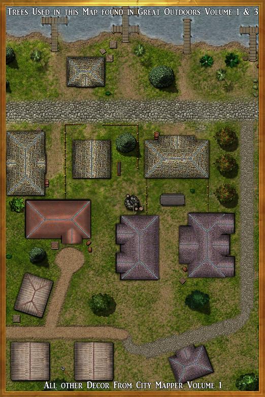 Cmv1_Map