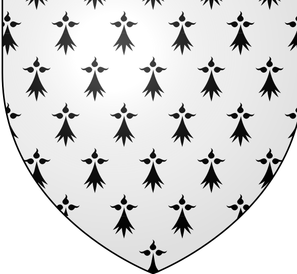 400px-Armoiries_Bretagne_-_Arms_of_Britt