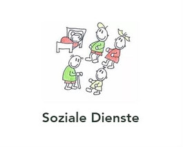 Soziale Dienste