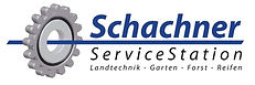 Service Station & Werkstatt Schachner