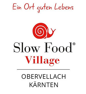 Slow Food Village Obervellach.jpg