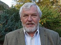 BGM Ebner Peter.JPG
