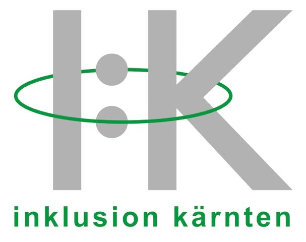 IK – Verein Integration Kärnten