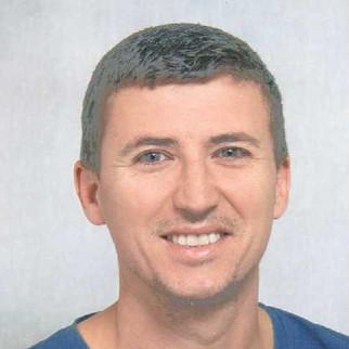 Boban Markija, STB MS Spittal