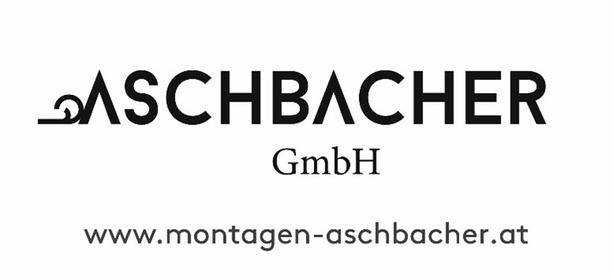 Montagen Aschbacher