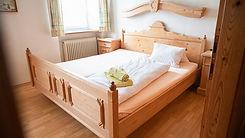 Zimmer mit Frühstück Obervellach.jpg