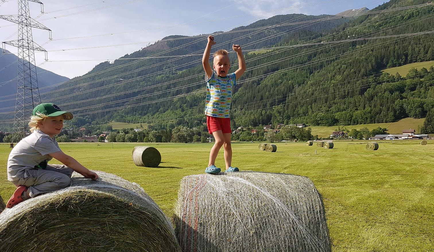 Urlaub mit Kindern.jpg